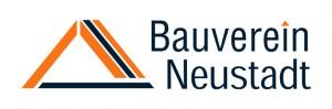 Logo-BV-Neustadt