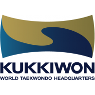 the_korea_taekwondo_kukkiwon-converted