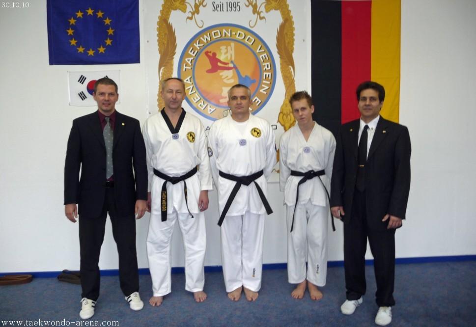 Danpr2010b01