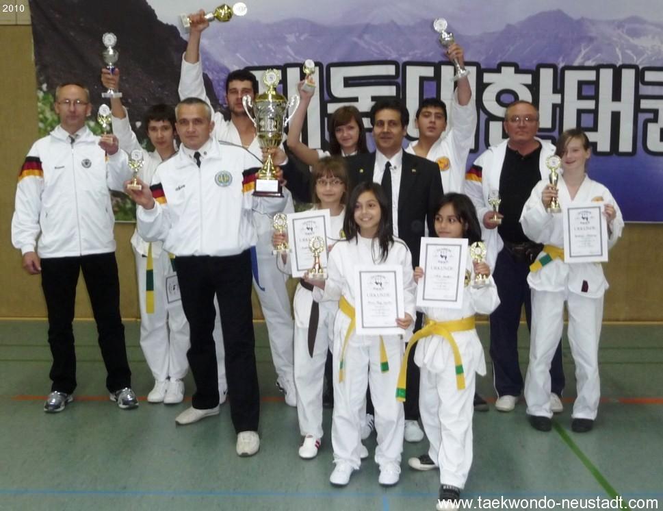 KTMVelbert2010b01