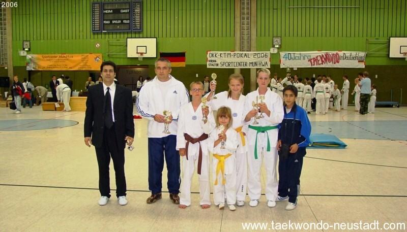 DKK2006b01